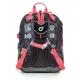Школьный рюкзак NIKI 19007 G обзор