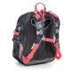 Шкільний рюкзак NIKI 19007 G вигідно