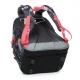 Школьный рюкзак NIKI 19007 G фото