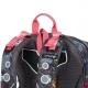 Школьный рюкзак NIKI 19007 G на сайте