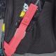 Шкільний рюкзак NIKI 19007 G огляд