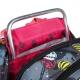 Шкільний рюкзак NIKI 19007 G з гарантією