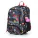 Школьный рюкзак NIKI 19007 G со скидкой