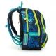Школьный рюкзак NIKI 19017 B с доставкой