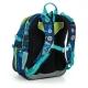 Школьный рюкзак NIKI 19017 B цена