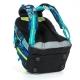 Школьный рюкзак NIKI 19017 B в интернет-магазине