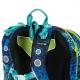Школьный рюкзак NIKI 19017 B онлайн