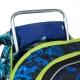 Школьный рюкзак NIKI 19017 B на сайте