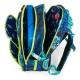 Школьный рюкзак NIKI 19017 B фото