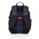 Рюкзак ROTH 18037 B на сайте