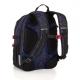 Рюкзак ROTH 18037 B цена