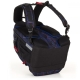Рюкзак ROTH 18037 B купить