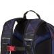 Рюкзак ROTH 18037 B с доставкой