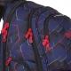 Рюкзак ROTH 18037 B отзывы