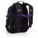 Рюкзак RUBI 17007 G в интернет-магазине