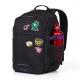 Рюкзак RUBI 17007 G выгодно