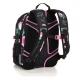 Рюкзак RUBI 18025 G онлайн
