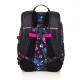 Рюкзак RUBI 18026 G онлайн