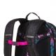 Рюкзак RUBI 18026 G в інтернет-магазині
