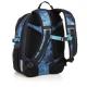 Рюкзак RUBI 18035 B с доставкой