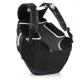 Рюкзак SIAN 18030 B купити