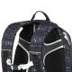 Рюкзак SIAN 18030 B зі знижкою