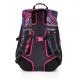 Рюкзак SIAN 18031 G интернет-магазин