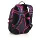Рюкзак SIAN 18031 G в интернет-магазине