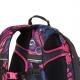 Рюкзак SIAN 18031 G на сайте