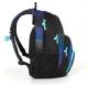 Рюкзак SIAN 18032 B онлайн