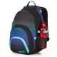 Рюкзак SIAN 18032 B в интернет-магазине