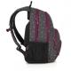 Рюкзак SIAN 18033 G недорого