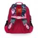 Детский рюкзак SISI 19021 G отзывы