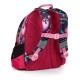 Детский рюкзак SISI 19021 G цена
