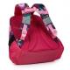 Детский рюкзак SISI 19021 G Топгал