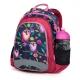 Детский рюкзак SISI 19021 G интернет-магазин
