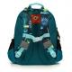 Детский рюкзак SISI 19023 B выгодно