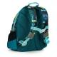 Детский рюкзак SISI 19023 B цена