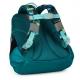 Детский рюкзак SISI 19023 B в интернет-магазине