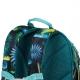 Детский рюкзак SISI 19023 B с доставкой