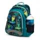 Детский рюкзак SISI 19023 B на сайте