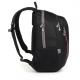 Рюкзак TERI 18051 G в інтернет-магазині