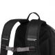 Рюкзак TERI 18051 G вигідно