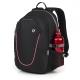 Рюкзак TERI 18051 G онлайн