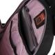 Рюкзак TERI 18051 G ціна