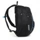Светящийся рюкзак TONY 18050 BATTERY ACM цена