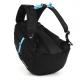 Светящийся рюкзак TONY 18050 BATTERY ACM купить