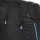 Светящийся рюкзак TONY 18050 BATTERY ACM интернет-магазин