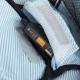 Светящийся рюкзак TONY 18050 BATTERY ACM каталог