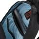 Светящийся рюкзак TONY 18050 BATTERY ACM отзывы